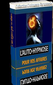 pdf auto hypnose gratuit