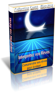 ebook interprétation des rêves