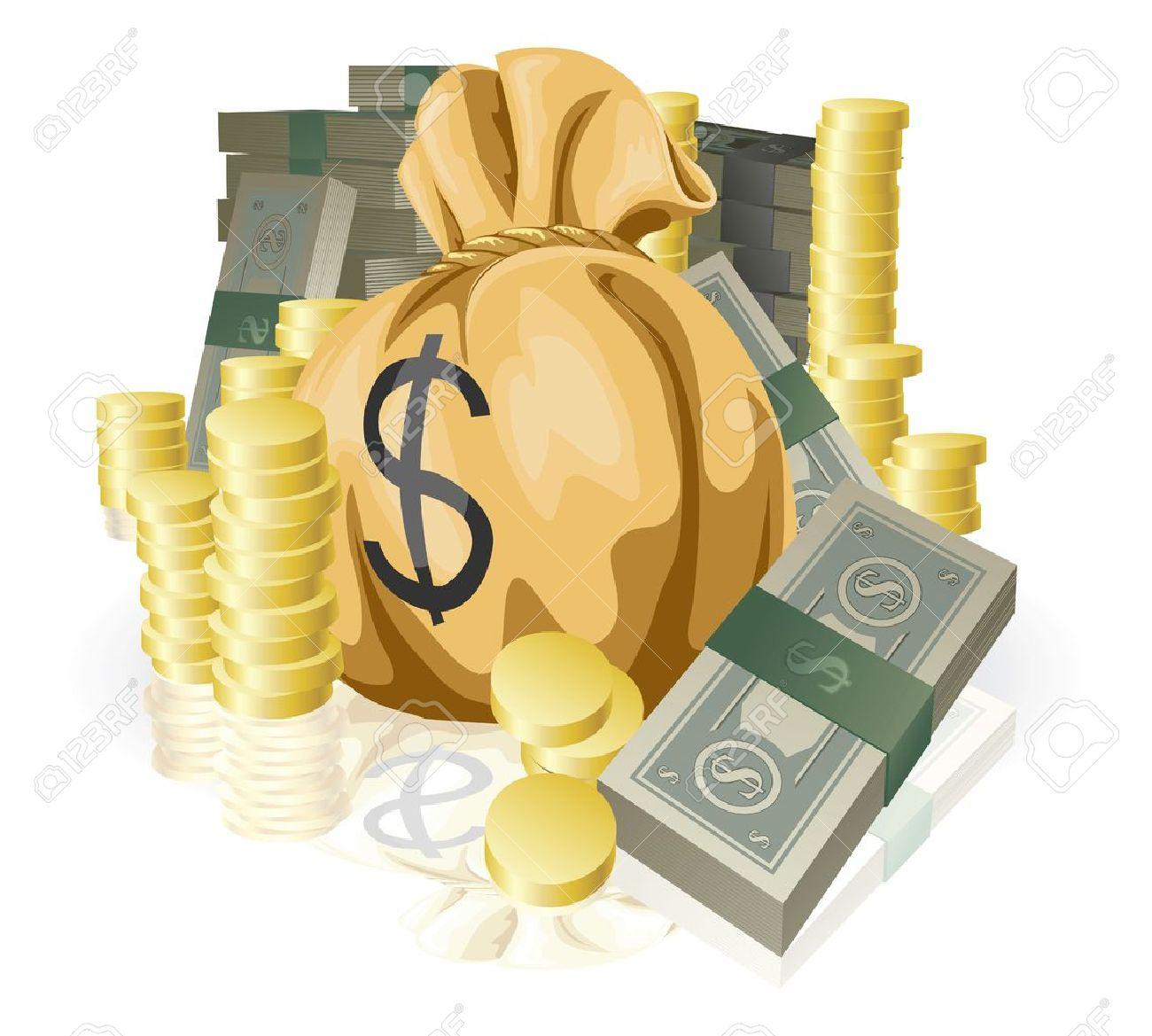 L'argent est la récompense reçue pour un service rendu – Bob Proctor et Michele Blood –