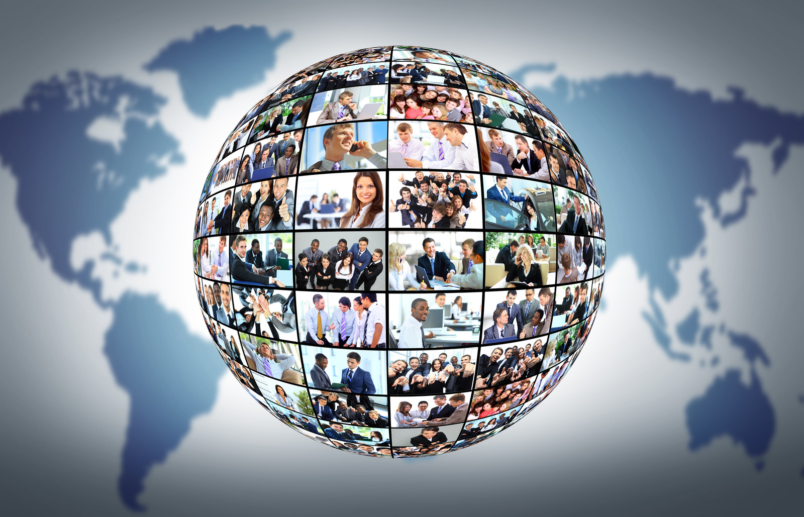 Selon Tony Robbins : mieux que l'entreprenariat – le marketing de réseau